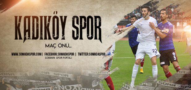 Yalova Kadıköyspor Maç Önü..