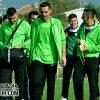 Akhisar Sanayispor 1-2 Turgutalp Gençlikspor