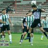 U-14 Ligi:Turgutalp GSK 1-1 Somaspor