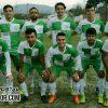 Turgutalp Gençlikspor 1-2 Akhisar Sanayispor