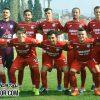 Süleymanlı Bld.Spor 4-5 Turgutalp Gençlikspor