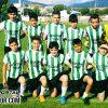 Manisa U-13 Ligi: 4.Hafta Maç Sonuçları, Puan Durumu ve 5.Hafta Maçları