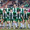 Sazobaspor 0-1 Turgutalp Gençlikspor