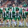 Gördesspor 3-2 Turgutalp Gençlikspor