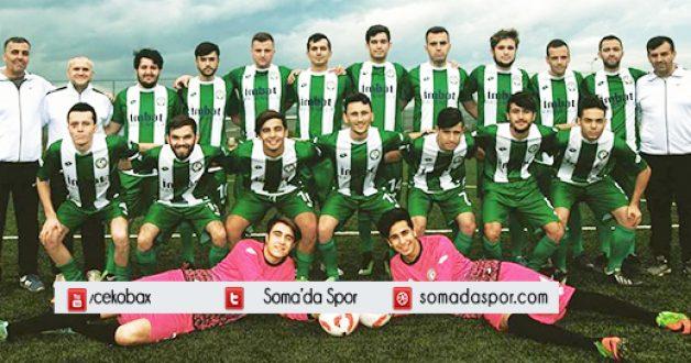 Hoş Geldin Turgutalp Gençlik Spor Kulübü!