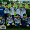 Manisa U-11 Ligi: 3.Hafta Maç Sonuçları, Puan Durumu ve 4.Hafta Maçları