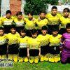 Manisa U-13 Ligi: 3.Hafta Maç Sonuçları, Puan Durumu ve 4.Hafta Maçları