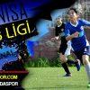 Manisa U-13 Ligi Çeyrek Final Maç Sonuçları