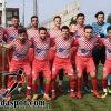 Yörükspor 1-1 Ayyıldızspor