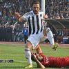 Ziraat Türkiye Kupası 5.Tur Maçları..