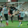 Manisa U-14 Ligi:Turgutalp GSK 3-3 Zaferspor