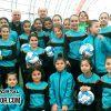 Zaferspor'dan Altıntaş ve Tulup'a Teşekkürler