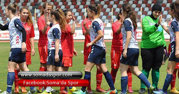Zaferspor Böyle Daha Güzel:5-0