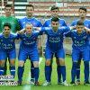 Zaferspor, 2.Amatör'deki Son 2 Maçını Oynamama Kararı Aldı.