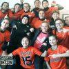 Nazilli Bld.Spor 0-15 Soma Zaferspor