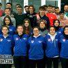 Somaspor ve Zaferspor'lu Futbolcular, Kahvaltıda Buluştu