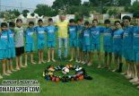 Manisa U-13 Ligi: 9.Hafta Maç Sonuçları, Puan Durumu ve 10.Hafta Maçları