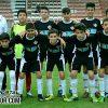U-14 Ligi:Zaferspor 3-1 Gölmarmaraspor