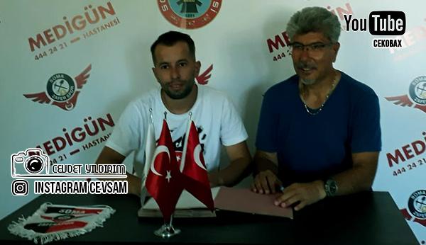 Zafer Spor İle Balıkesir Kartal Spor Ve Beşiktaş Futbol Okulları Arasında İşbirliği