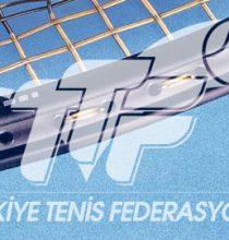 Tenis Antrenörlük Kursu