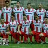 Fethiyespor-Nazilli Bld.Spor Maçında Soma'lı Hakem