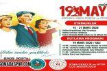 Soma'da 19 Mayıs Online Ortamda Yaşanacak