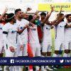 Somaspor 2-0 Altınova Belediyespor