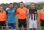 Geri Dönüşlerin Takımı Sotesspor, 1-0 Mağlubiyetten10 Kişiyle 3 Puan Kaptı!