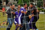 Somada Futbol..