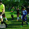 U-11 Ligi: 4.Hafta Maç Sonuçları