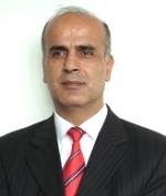 Ahmet Dertsiz