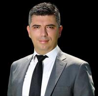 Sercan Okur